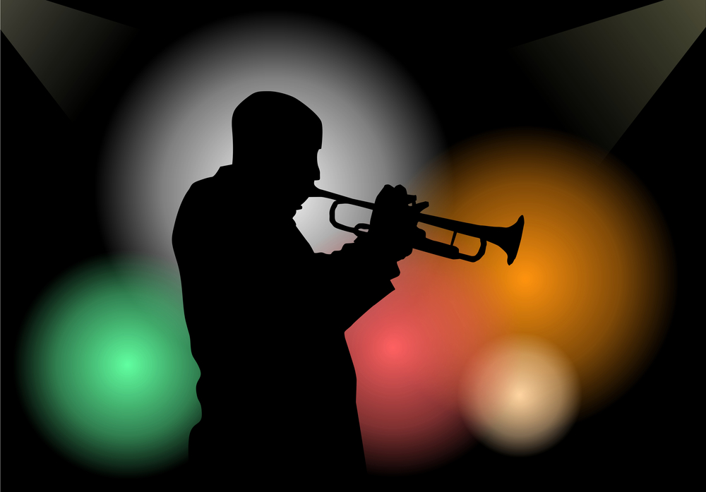 Best Student Trumpet – Expert Advice on How to Choose them