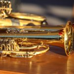 Trumpet Care and Maintenance