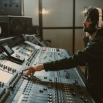 best headphones for audio and sound engineers
