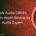 Polk Audio DB691 Review