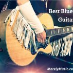 Best BlueGrass Guitar