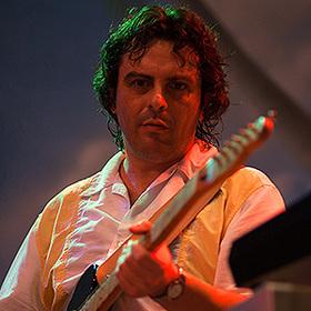 Edward Huerta