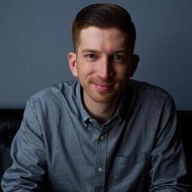 Ryan Waczek