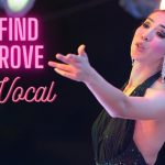 How to Improve your Vocal range