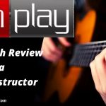 Jam Play Review