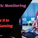 What is Mic Monitoring and How to Use it to Improve Gaming