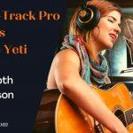 Samson G-Track Pro vs Blue Yeti